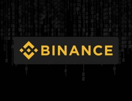 binance (BNB)
