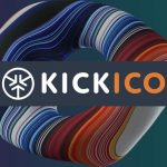 Last call to purchase your kickcoins