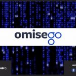 OmiseGo (OMG): Unbanking The Banked