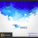 Wings : Providing Third Generation Blockchain Technology Solution