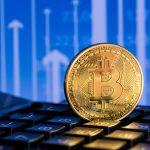 Coinmarket forecast post China ICO Ban