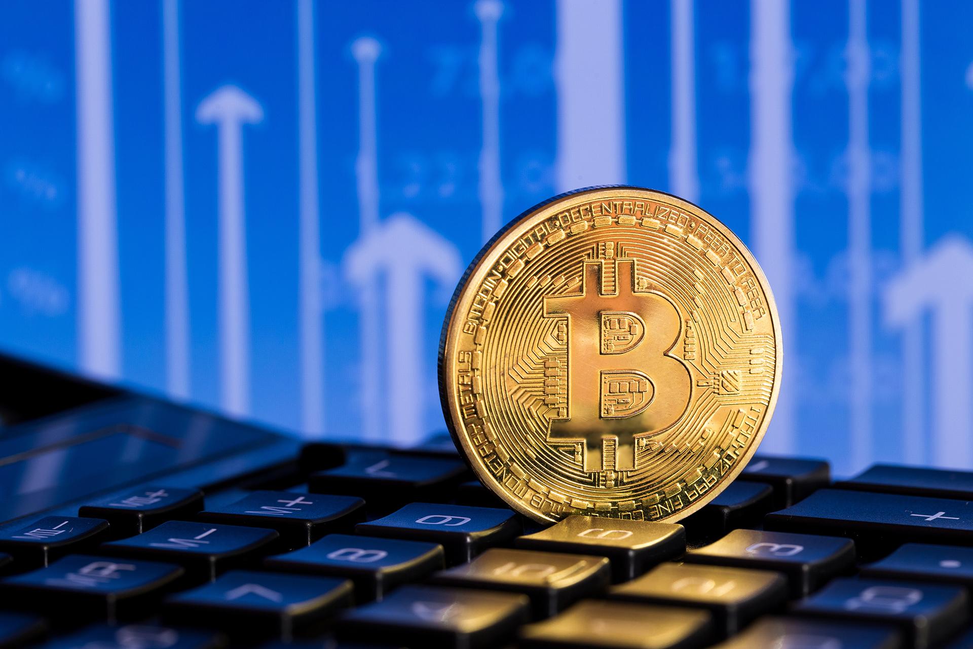 crypto forecast september