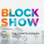 BlockShow Asia by Cointelegraph: Revealing Blockchain Sensations