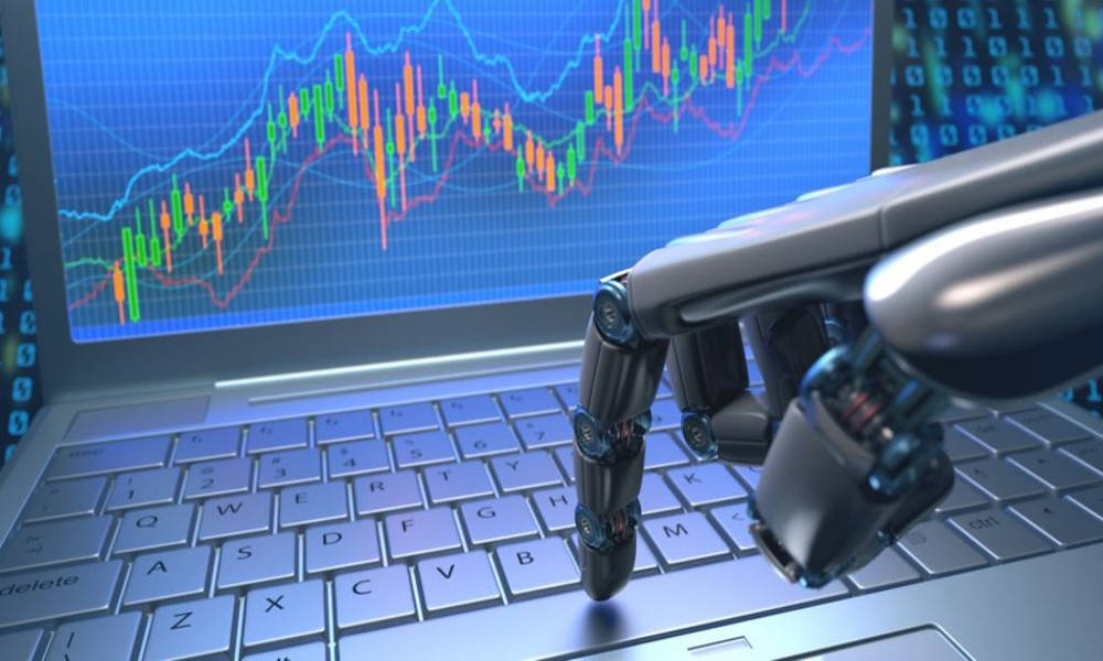 Should you use trading bots?