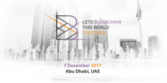 BConference Abu Dhabi