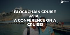 Blockchain Cruise Asia