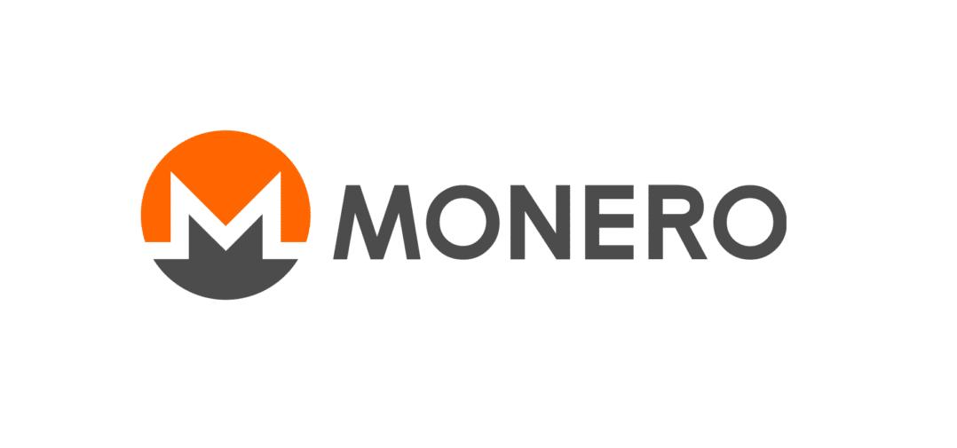 Monero 101