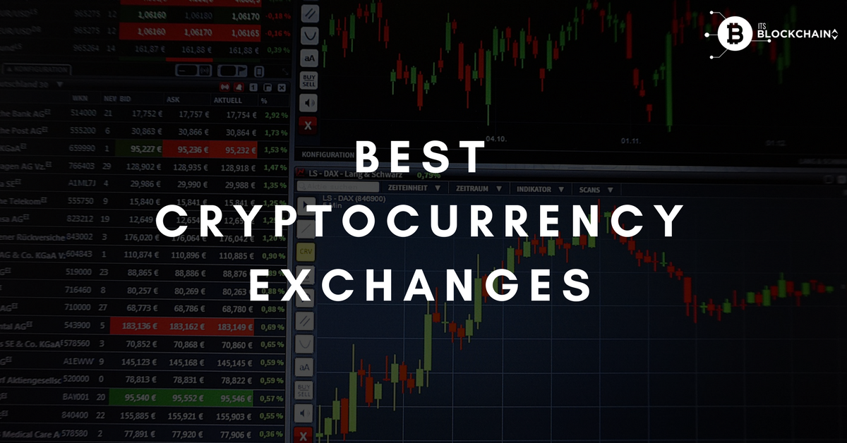 Best way to get bitcoin redditoptions trading blog