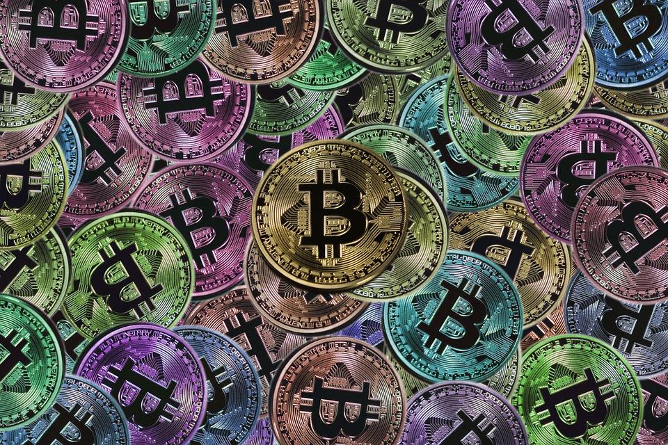 Bitcoin mining is causing blackouts in Venezuela