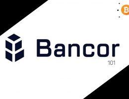 Bancor 101