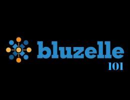 Bluzelle 101
