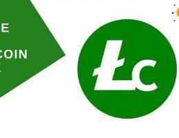 Inside the Litecoin Cash