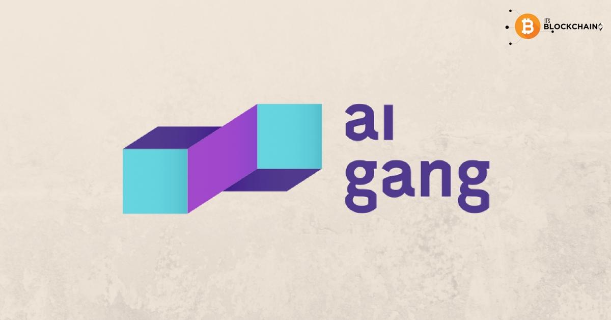 AiGang