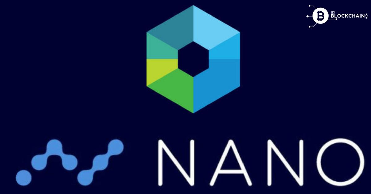 Railblocks Nano