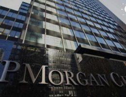 JP Morgan fears Cryptocurrencies