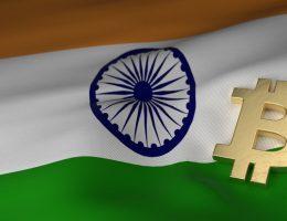 cryptocurrencies in India