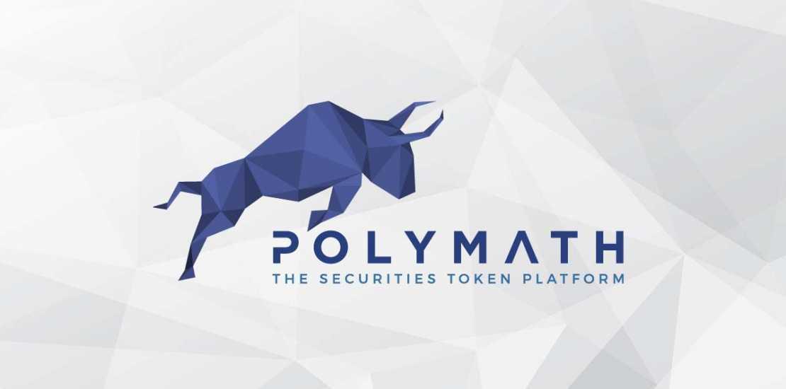 Polymath 101
