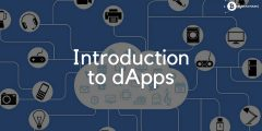 Introduction to dApps