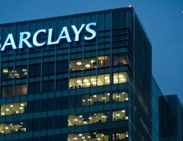 Barclays Coinbase