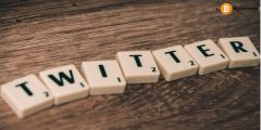 Twitter may ban ICO ads
