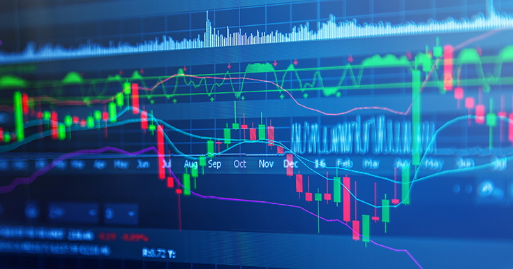 Altcoins by Technical Analysis
