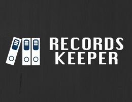 Records Keeper