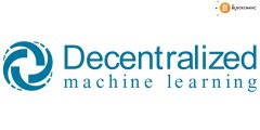 DML decentralised machine learning