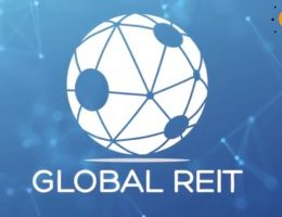 Global REIT