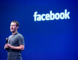 Facebook announces Blockchain Team