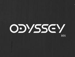 ODYSSEY 101