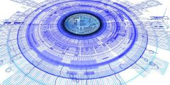 Top 5 blockchain protocol