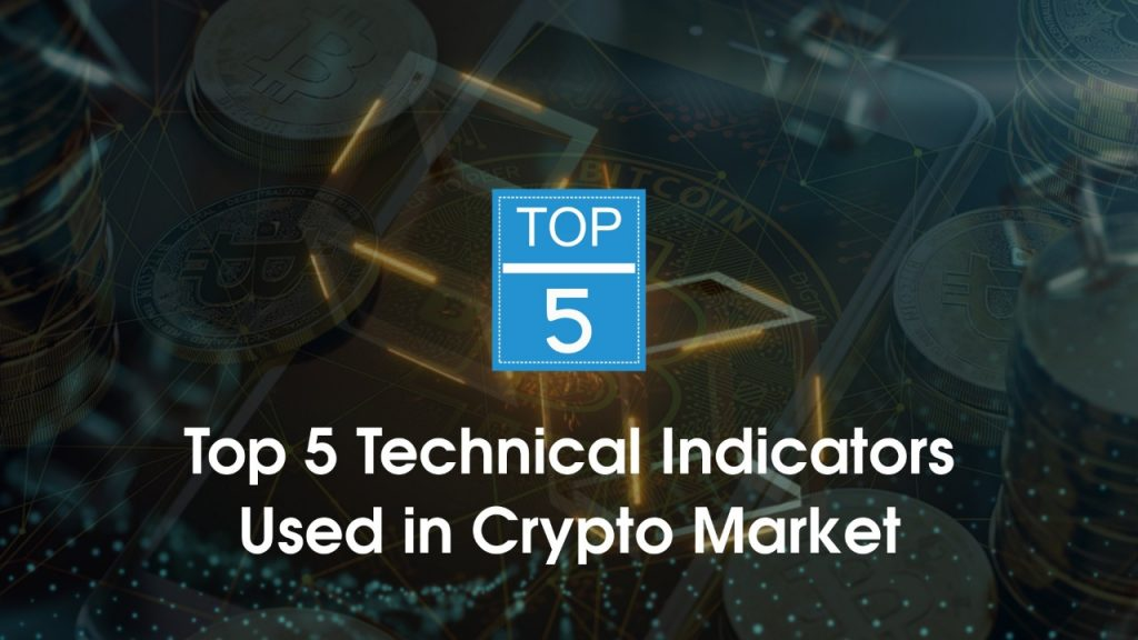 crypto indicators