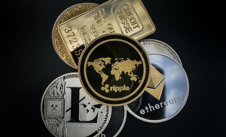 yra bitcoin pelno teisė